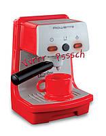 Детская кофеварка mini Rowenta Expresso Smoby 24802, фото 1
