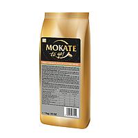 Капучино Mokate Irish Cream, 1 кг