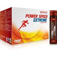 Предтренировочный комплекс Dynamic Power Speed Extreme (750 мл)