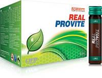 Минеральный комплекс Dynamic Real Provite (750 мл)