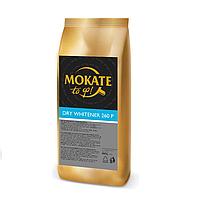 Сухие сливки на растительной основе Mokate Dry Whitener 260 P, 1 кг
