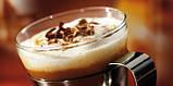 Кофе молотый из Германии Mocca Fix Melange, 500 г., фото 3