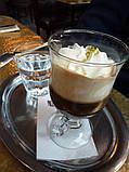 Кофе молотый из Германии Mocca Fix Melange, 500 г., фото 4