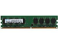 Модуль памяти DDR2 1Gb 800Mhz Для INTEL и AMD