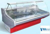 Холодильная витрина НПП Технохолод ПВХС Миннесота-2,5
