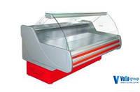 Холодильная витрина НПП Технохолод ВХН Невада-2,0
