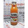 Сок Мультивитамина  Dr Witt виноград /ананас/ яблоко/ апельсин  Польша 532 мл, фото 3
