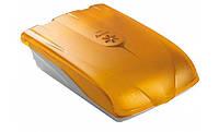 Стерилизатор профессиональный ультрафиолетовый GX-4 оранжевый
