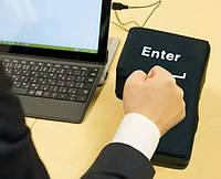 Кнопка Еnter , фото 1