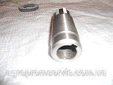 Вал Рем-комплект режущего аппарата ПСП  ПСП-10.01.01.159, фото 3