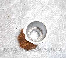 Вал Рем-комплект режущего аппарата ПСП  ПСП-10.01.01.159, фото 2
