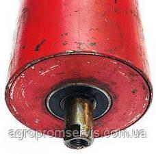 Ролик натяжной транспортера семян ПСП жатки ПСХ-01.500, фото 3