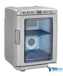 Фригобар холодильный Bartscher 700089