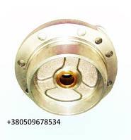 Корпус масляного насоса компрессора Thermo king X430 22-663