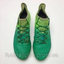 Adidas X 16.1 SG, фото 2