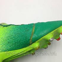 Adidas X 16.1 SG, фото 3
