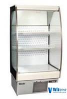 Холодильная витрина Bartscher Capri 700.450