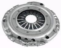 Корзина сцепления Mercedes W124/W202/W210 / CLK 208 (Sachs 3082 256 133) 3082256133