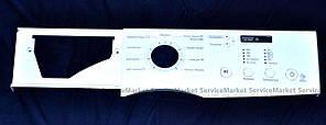 Лицевая панель индикации стиральной машины LG MGC62539501  Оригинал
