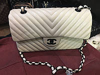 39863587a311 Брендовые женские рюкзаки Chanel оптом в Украине. Сравнить цены ...