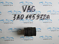 Патрубок интеркуллера VAG 3A0145972A