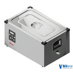 Sirman Sous Vide SoftCooker S GN1/1R