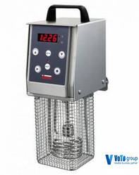 Sirman Sous Vide SoftCooker Y09