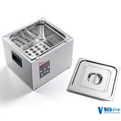 Sirman Sous Vide SoftCooker S GN2/3