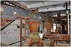 Реконструкция завода комбикормов, в частности комбикормовой линии