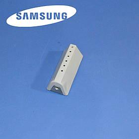 Ребро барабана для стиральной машины Samsung DC97-02051D