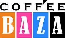 Кофе Baza