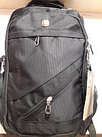 Городской рюкзак Victory 8810, рюкзак для поездок, дорожный рюкзак, школьный портфель, рюкзак для ноутбука