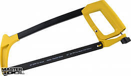 MasterTool  Ножовка для металла, Арт.: 14-2136