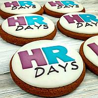 "Пряник ""HR DAYS"""
