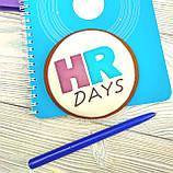 """Пряник """"HR DAYS"""", фото 2"""