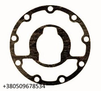 Прокладка передней крышки компрессора thermo king 33-2513