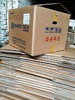 Купим коробки, ящики из картона