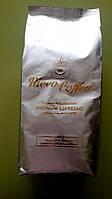 Кофе Ricco Coffee Premium Espresso 1 кг зерновой, фото 1
