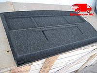 Полка багажника ВАЗ 2108, 2109, 2113, 2114 (пр-во Россия) 2108-5607010 Ціна з ПДВ