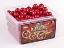 Жвачки Ilham Sweets Red Melon со вкусом арбуза 300 шт Турция