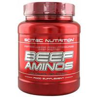 Beef Aminos 500 таблеток