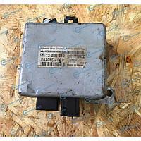 Блок электроусилителя рулевого управления для Opel Combo 2001 - 2011