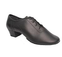 Мужская обувь для спортивно бальных танцев, латина МЛ-14