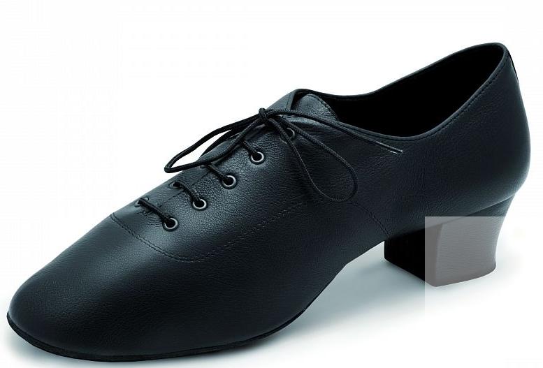"""Мужская обувь для спортивно бальных танцев, латина """"Фабио"""""""
