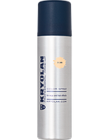 Бежевый спрей для волос COLOR SPRAY, 150 мл (цвет D 36)