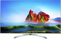 Телевизор LG 60SJ810V