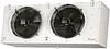 Воздухоохладитель SARBUZ SBL-62-125 LT