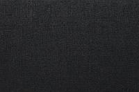 Рулонные шторы Ткань Однотонная Палитра черный А-646