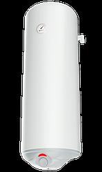 Водонагреватель Eldom Style DRY Slim 80 литров (бойлер) настенный узкий сухой тэн