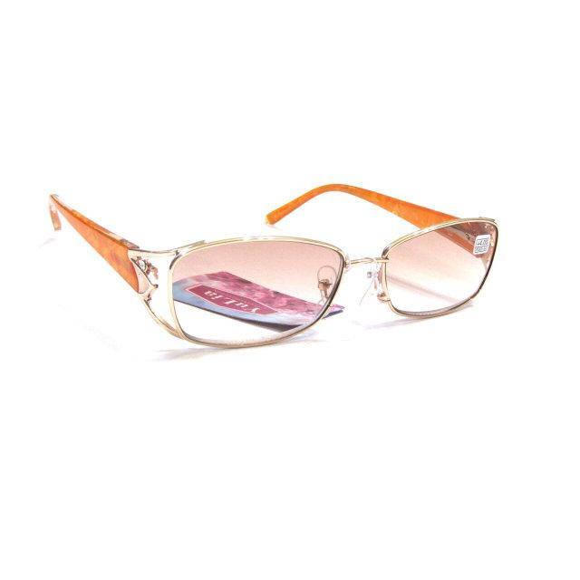 Готовые женские очки с диоптриями